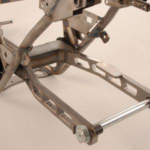 Billet Swing-arms
