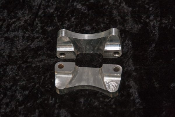Chopper Guys California Performance Iron Featured Motorcycle Parts
