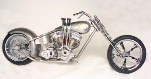 CG /FGRPX300 Rigid ROLLER