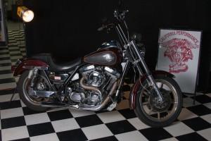 cpi-motorcycles-37