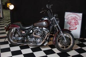 cpi-motorcycles-38