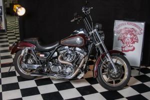 cpi-motorcycles-39