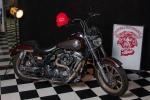 cpi-motorcycles-40