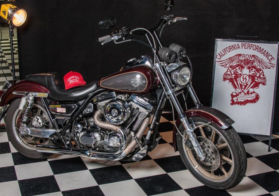 cpi-motorcycles-41