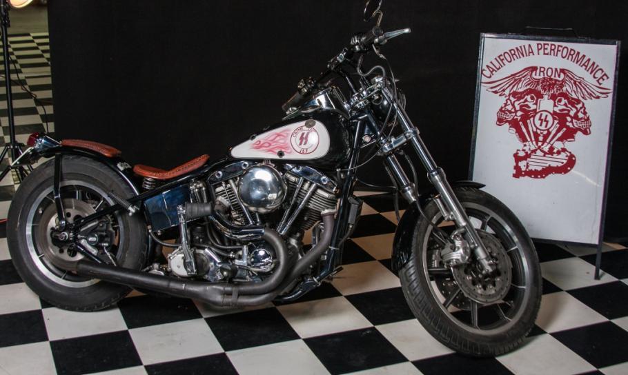 cpi-motorcycles-42
