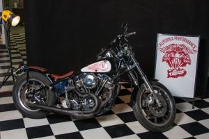 cpi-motorcycles-43