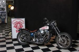 cpi-motorcycles-44