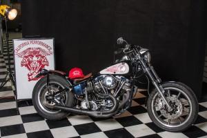 cpi-motorcycles-53