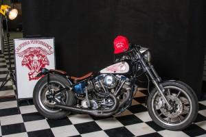 cpi-motorcycles-54