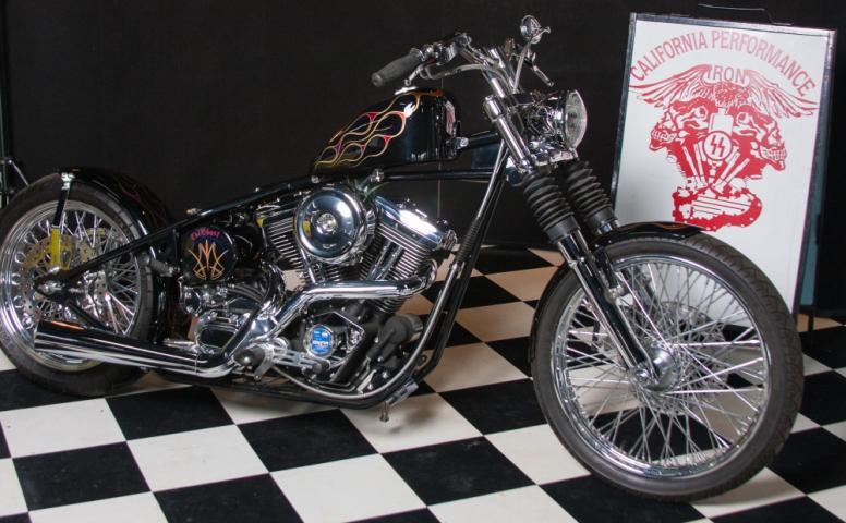 cpi-motorcycles-55