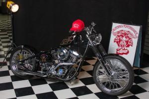 cpi-motorcycles-56