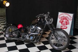 cpi-motorcycles-57