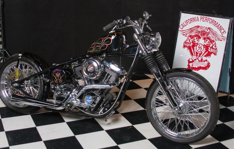 cpi-motorcycles-58