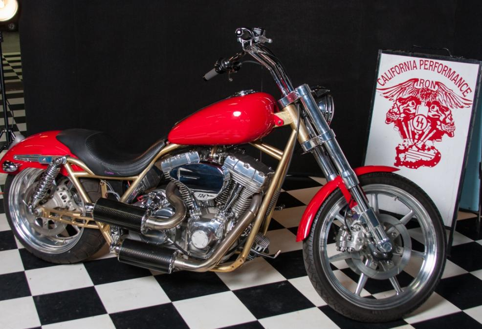 cpi-motorcycles-59