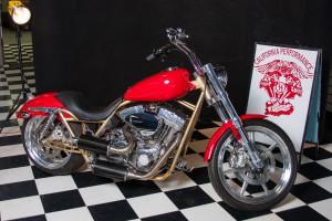 cpi-motorcycles-60