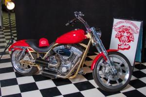 cpi-motorcycles-61