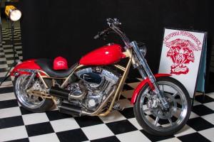 cpi-motorcycles-62