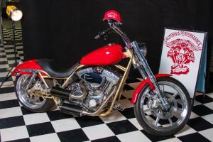 cpi-motorcycles-63
