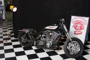 cpi-motorcycles-72