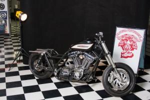 cpi-motorcycles-73