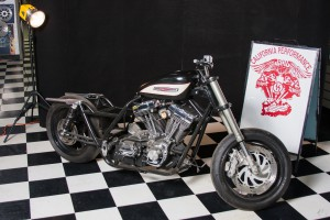 cpi-motorcycles-74