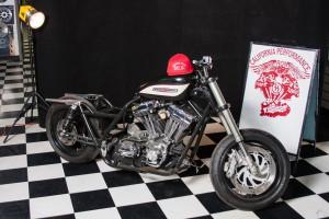 cpi-motorcycles-75