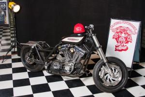 cpi-motorcycles-76