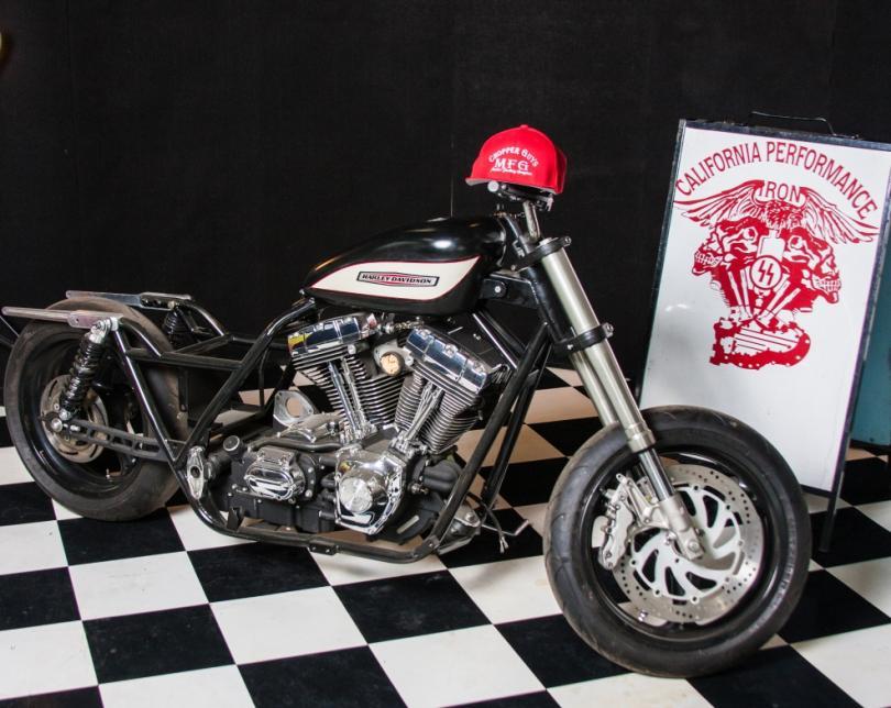 cpi-motorcycles-77